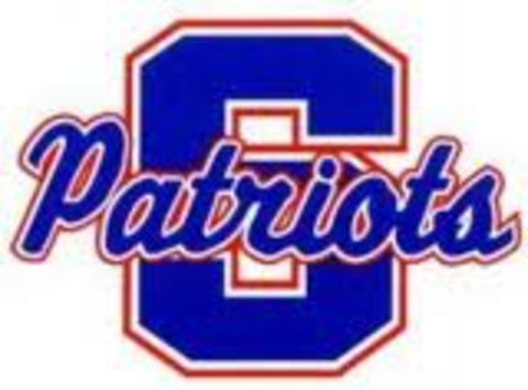 Parkersburg South High School mascot