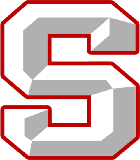 Steubenville High School mascot