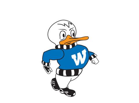 Watertown High School