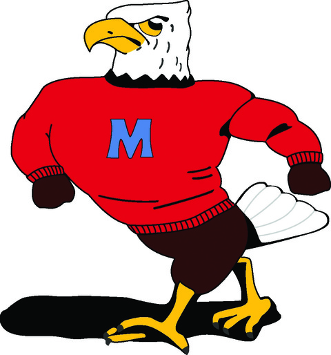 Morse-Marshall High School
