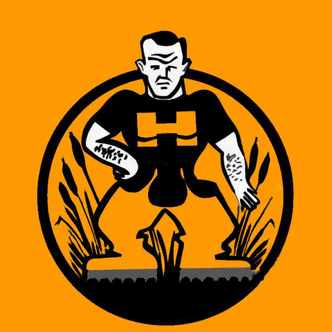 Horicon High School mascot