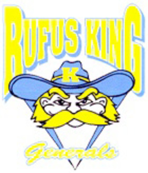 Rufus King High School