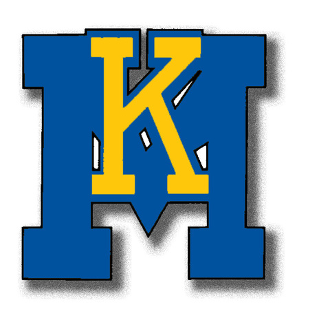 Kettle Moraine High School mascot