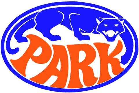 Park High School mascot