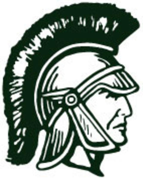 Wauwatosa West High School mascot
