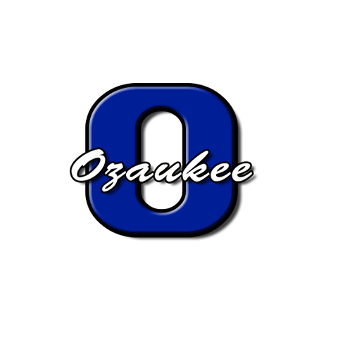 Ozaukee High School