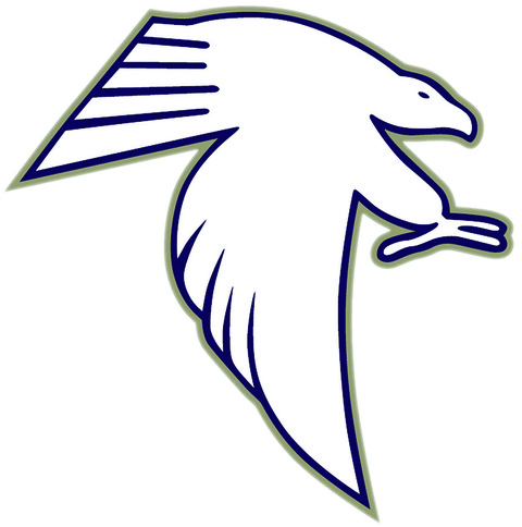 Whitnall High School mascot