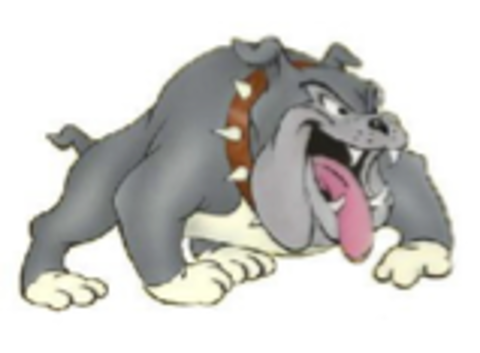 Reuther Central High School mascot