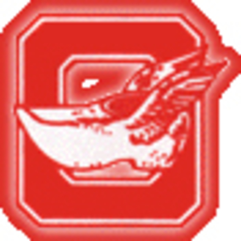 Oostburg High School mascot