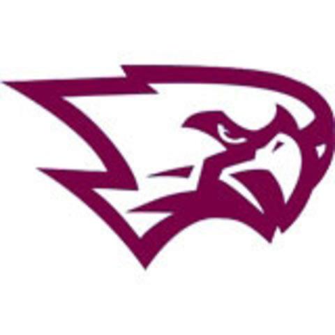 Westosha Central High School mascot