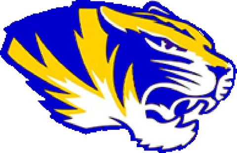 Howards Grove High School mascot