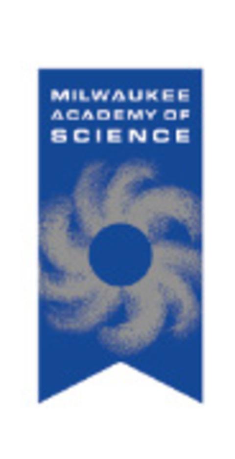 Milwaukee Academy Of Science mascot