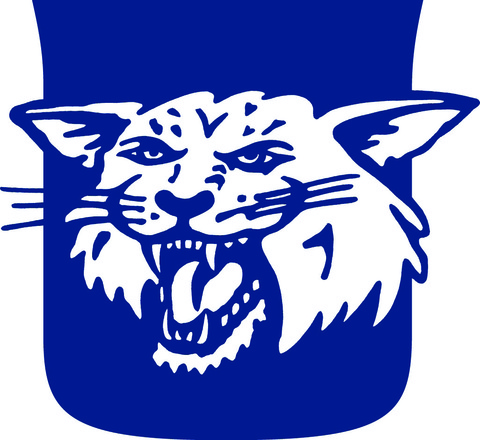 University School Of Milwaukee High School mascot