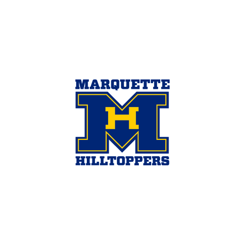 Marquette University High School