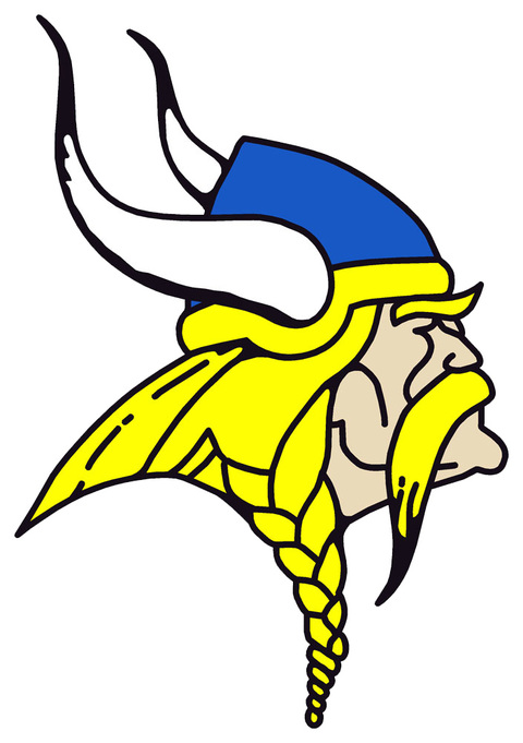 Sheboygan North High School mascot