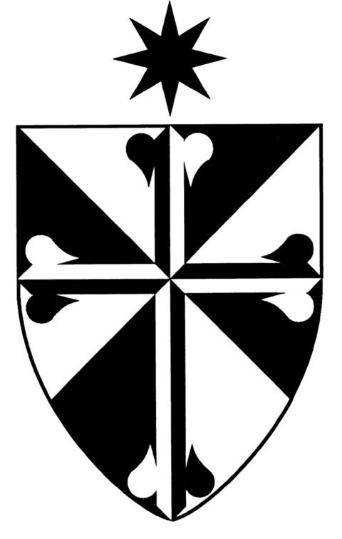 St Catherine's High School