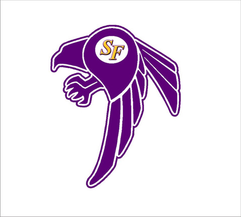 Sheboygan Falls High School mascot