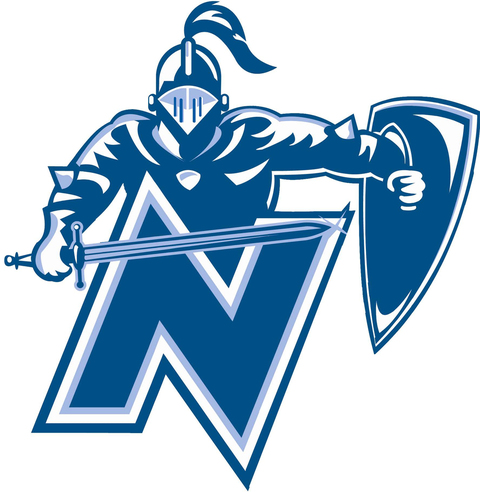 Nicolet High School mascot