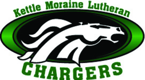 Kettle Moraine Lutheran mascot