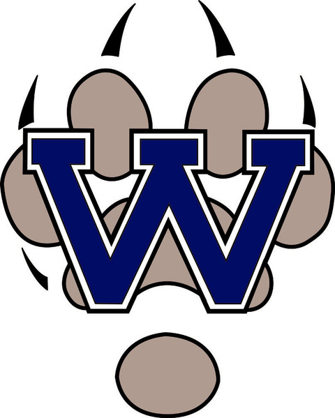 Waukesha West High School mascot