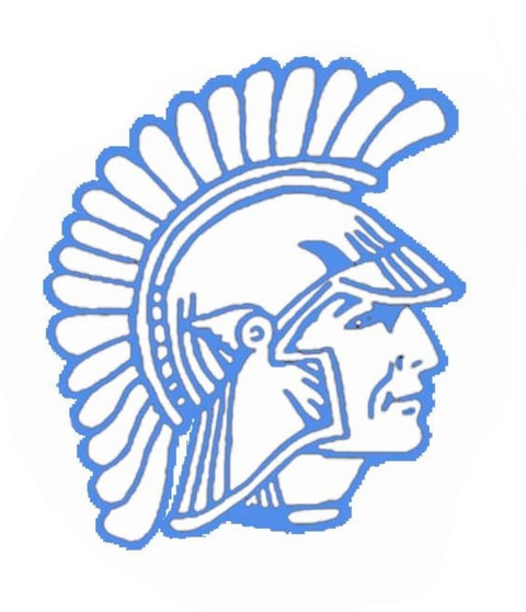 West Bend West mascot