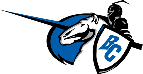 Brookfield Central High School mascot