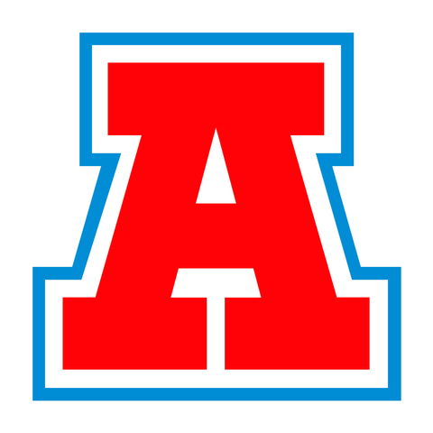 Arrowhead High School