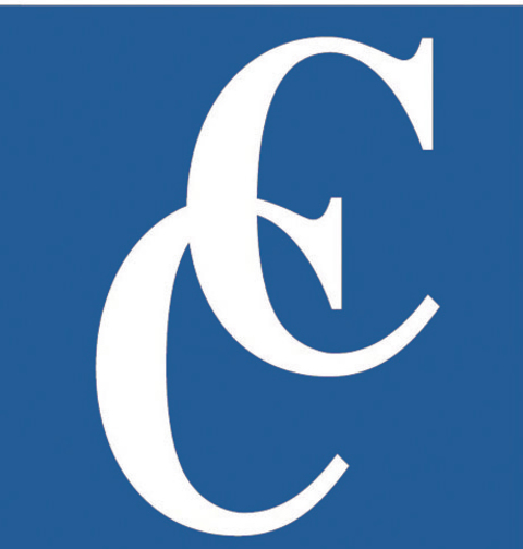 Catholic Central High School mascot