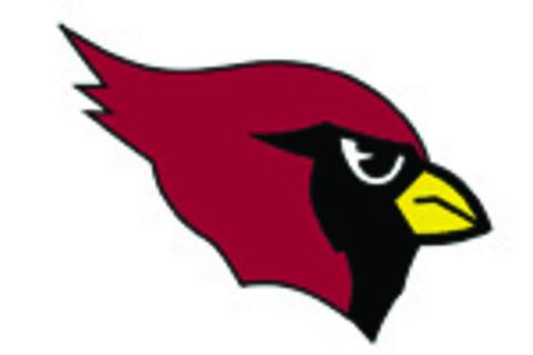 Brodhead High School mascot