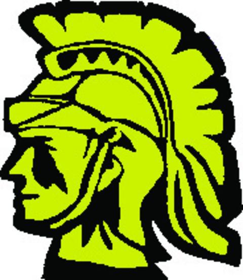 East Troy High School