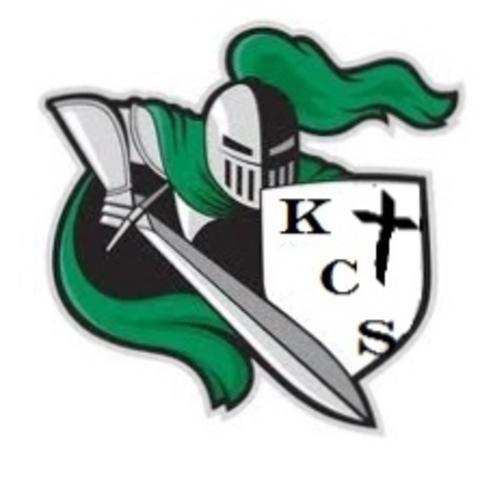 Keswick Christian School