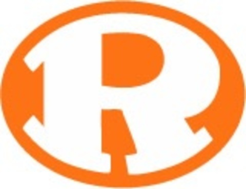 Rockwall High School mascot