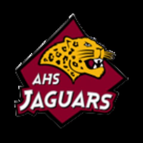 Appoquinimink High School mascot