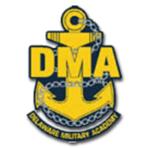 Delaware Military Academy mascot