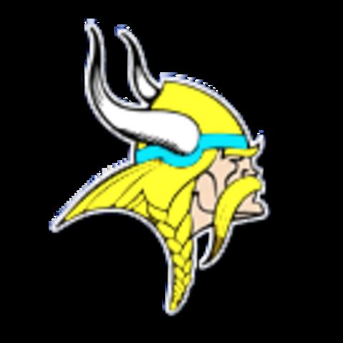 Cape Henlopen High School mascot
