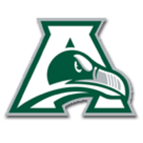 Archmere Academy mascot