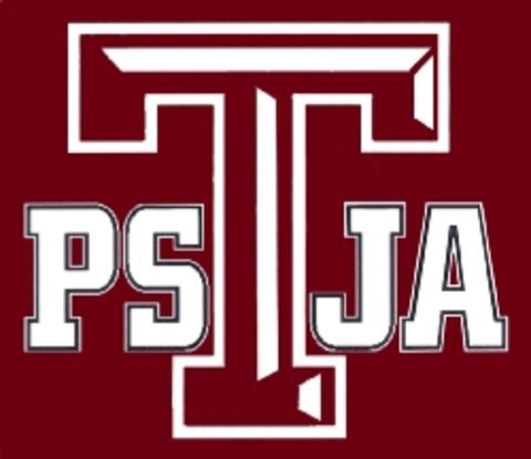 PSJA High School mascot