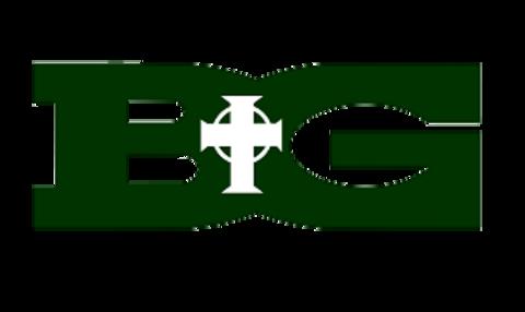 Bishop Gorman