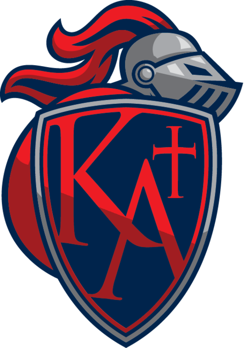 Kings Academy Christian School mascot