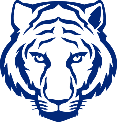Wills Point High School mascot
