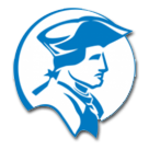 Dover High School mascot