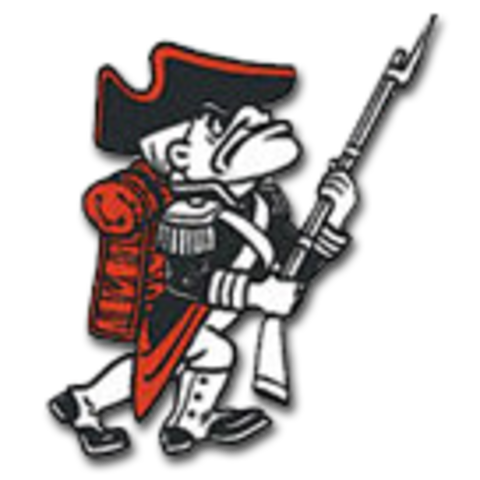 William Penn High School mascot