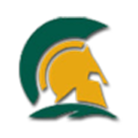 St Marks High School mascot