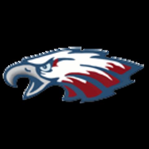 Hodgson Vocational Technical High School mascot