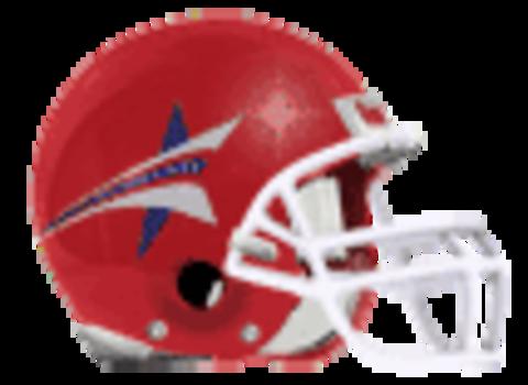 West Carroll mascot
