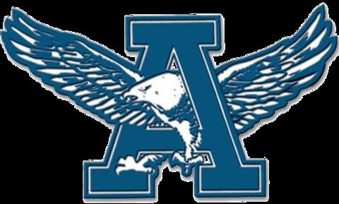 Apopka High School mascot