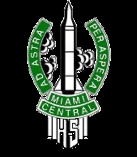 Miami Central Senior High School