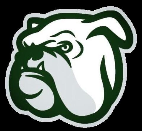 DeLand High School mascot