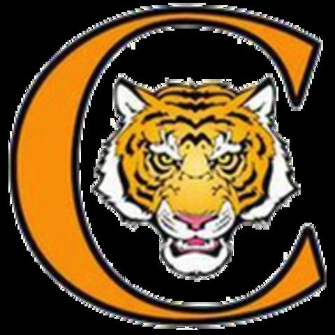 Cocoa High School mascot