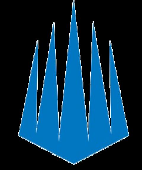 IMG Academy mascot